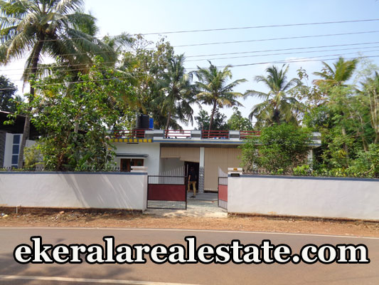 property sale in kallambalam house villas sale at kallambalam trivandrum kerala real estate