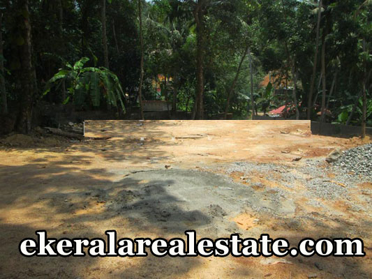 property sale in medical college land house plots sale at medical college trivandrum kerala real estate properties