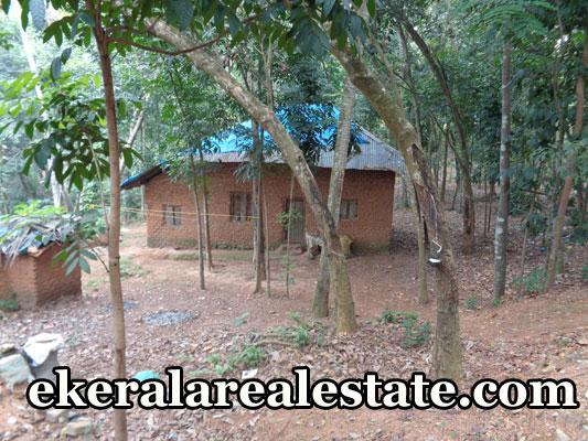 property sale in malayinkeezhu land house plots sale at malayinkeezhu trivandrum kerala real estate properties