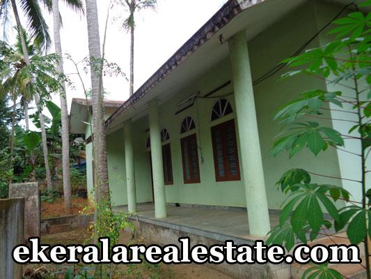 pothencode property sale used houses sale at pothencode vavarambalam trivandrum kerala
