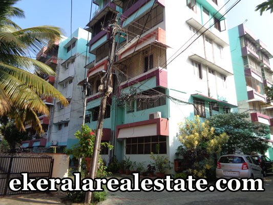 trivandrum vanchiyoor flats apartments sale trivandrum real estate kerala
