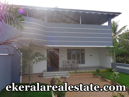 karamana kaimanam independent house villas sale trivandrum real estate properties kerala