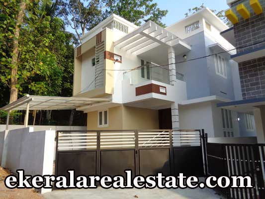 nettayam vattiyoorkavu independent house villas sale trivandrum real estate properties kerala