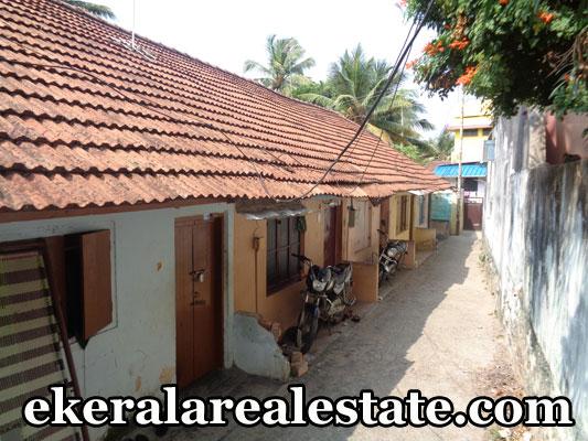 karamana thaliyal independent house villas sale trivandrum real estate properties kerala