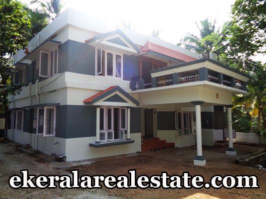 vattiyoorkavu kodunganoor independent house villas sale trivandrum real estate properties kerala