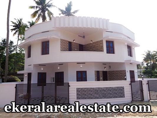 ulloor akkulam independent house villas sale trivandrum real estate properties kerala