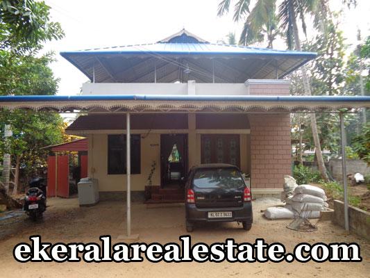attingala real estate properties house sale at attingal valiyakunnu trivandrum kerala properties