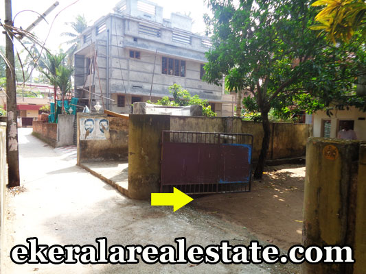 Anayara pettah used house sale Anayara real estate properties trivandrum kerala