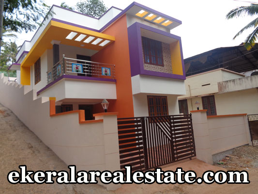 Houses and Villas for Sale in Vattiyoorkavu vayalikada trivandrum kerala real estate