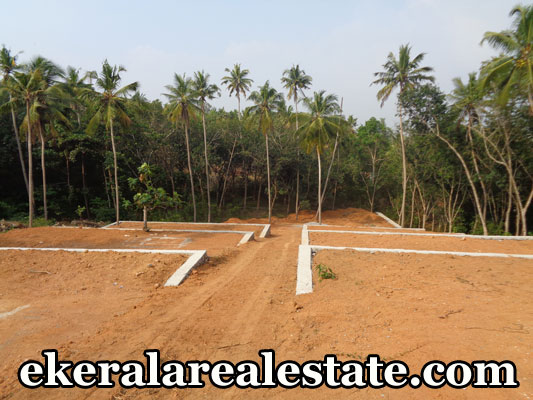 Pothencode property sale land house plots sale at Pothencode trivandrum kerala