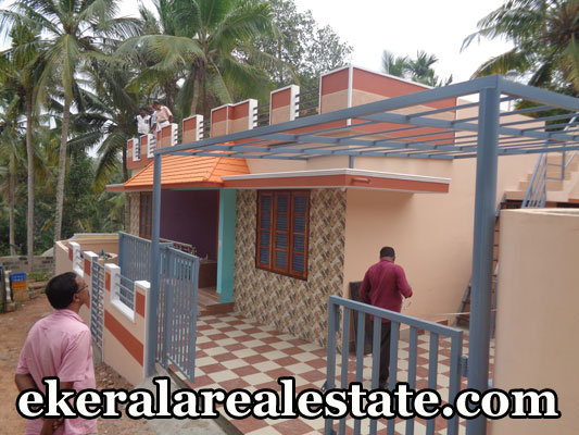 nettayam real estate properties house sale at nettayam trivandrum kerala properties