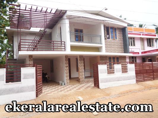nettayam trivandrum house sale nettayam real estate properties trivandrum kerala
