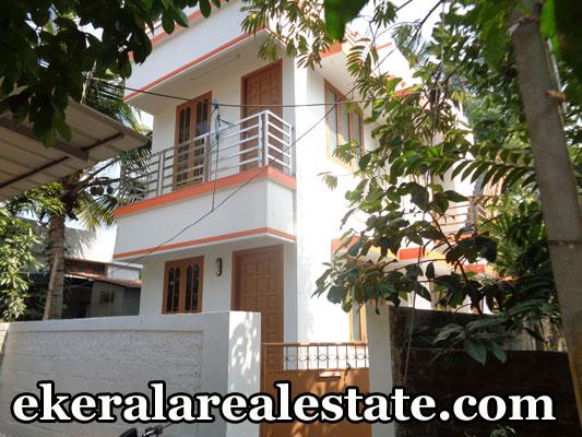 anayara real estate properties house sale at anayara trivandrum kerala properties