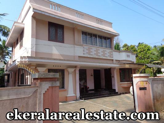 karikkakom real estate properties house sale at karikkakom trivandrum kerala properties