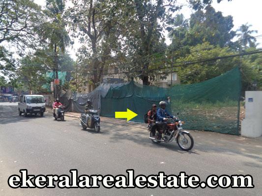 jagathy property sale jagathy land house plots sale trivandrum real estate kerala