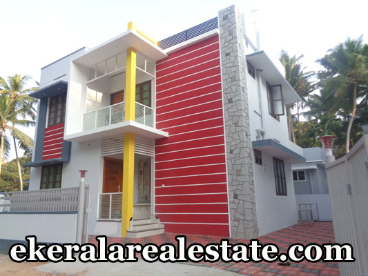 kerala real estate kulasekharam house villas sale at kulasekharam trivandrum kerala