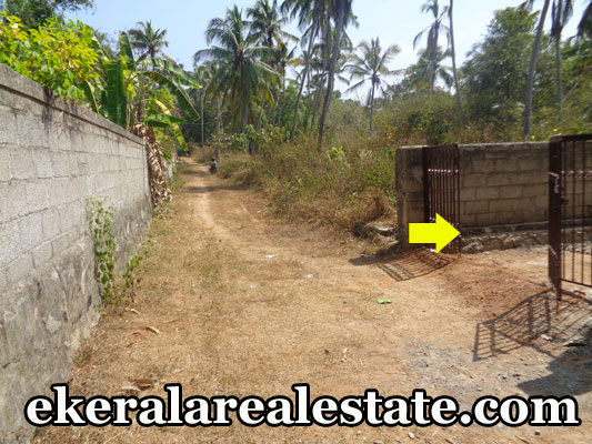 balaramapuram property sale balaramapuram land house plots sale trivandrum real estate kerala