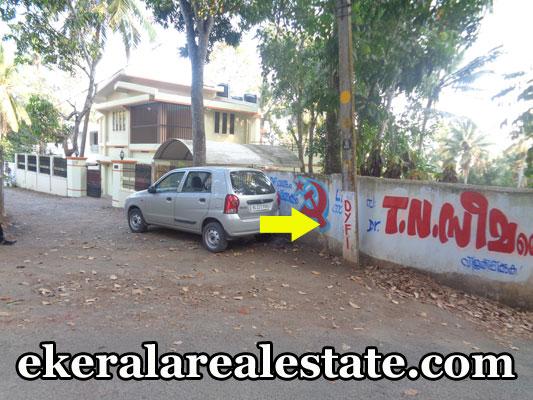 mukkola property sale mukkola land house plots sale trivandrum real estate kerala