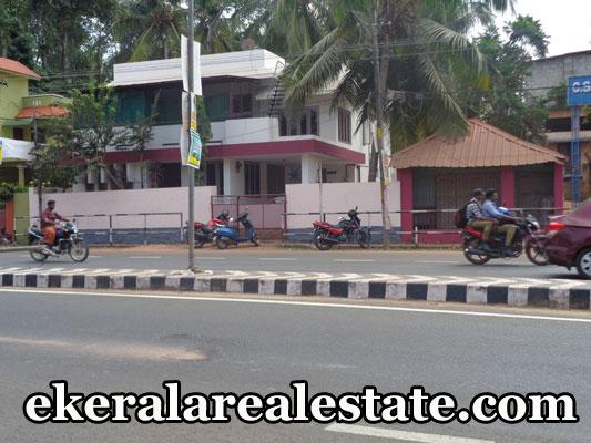 kerala real estate amaravila house villas sale at amaravila trivandrum kerala