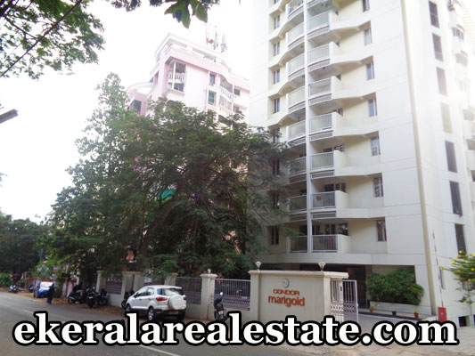 vazhuthacaud real estate properties Vazhuthacaud flats apartments sale trivandrum kerala