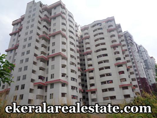 technopark real estate properties technopark flats apartments sale trivandrum kerala