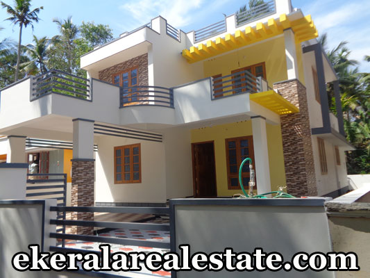 nedumangad real estate properties house villas sale at nedumangad trivandrum kerala