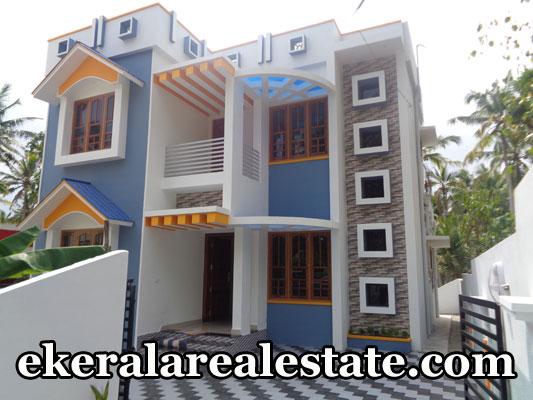 vattiyoorkavu real estate properties house villas sale at vattiyoorkavu trivandrum kerala