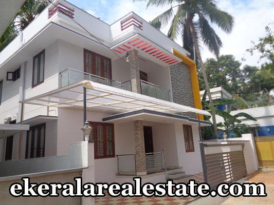 property for sale in vattiyoorkavu trivandrum vattiyoorkavu new villas sale vattiyoorkavu real estate