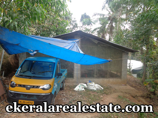 low budget house plots sale at anthiyoorkonam trivandrum kerala real estate properties