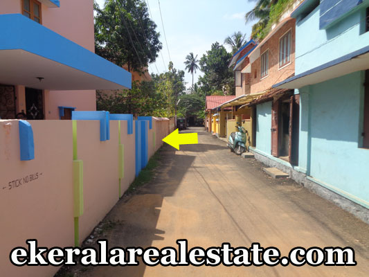 perunthanni trivandrum residential land plots sale trivandrum kerala real estate properties
