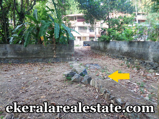 kumarapuram kms property sale land house plots sale near kims hospital trivandrum kerala