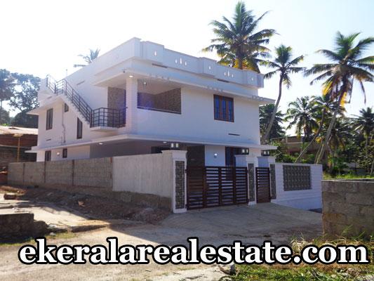 trivandrum ulloor property sale new house villas sale at ulloor trivandrum kerala