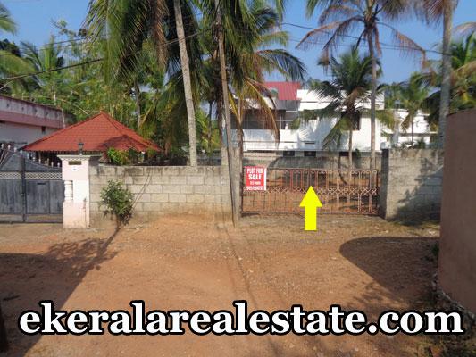 thirumala perukavu property sale land house plots sale near thirumala trivandrum kerala