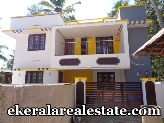 trivandrum sreekaryam property sale new house villas sale at sreekaryam rivandrum kerala sreekaryam