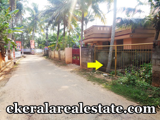 Thirumala Mangattukadavu property sale land house plots sale near Mangattukadavu trivandrum kerala Mangattukadavu