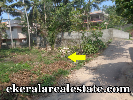 Kazhakuttom Technopark property sale land house plots sale near Technopark trivandrum kerala Technopark