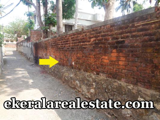 Kerala-Real-Estate-Properties-Residential-Land-Plots-Sale-at-Ambalamukku-NCC-Road-Trivandrum