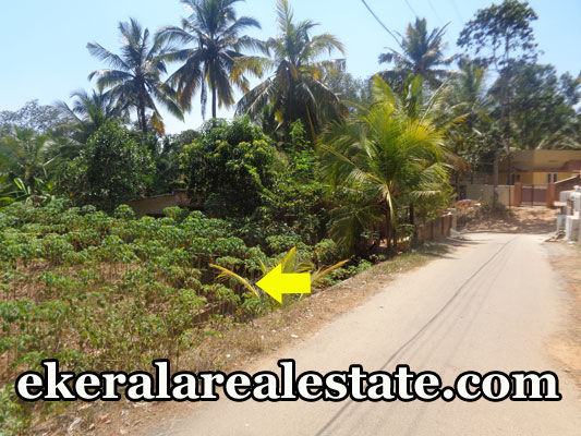 Property sale in vilappilsala peyad and house plots sale vilappilsala peyad trivandrum kerala