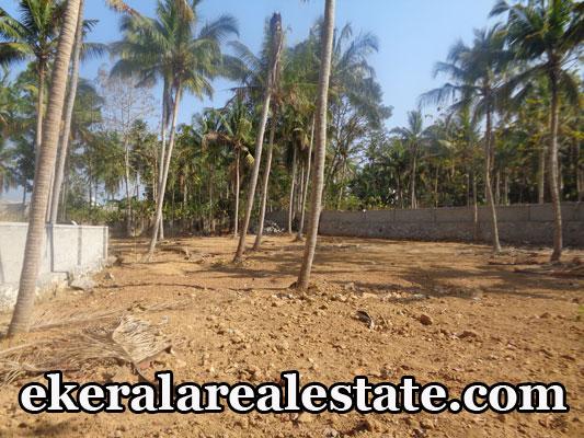 Property sale in Pothencode sreekariyam land house plots sale Pothencode trivandrum kerala