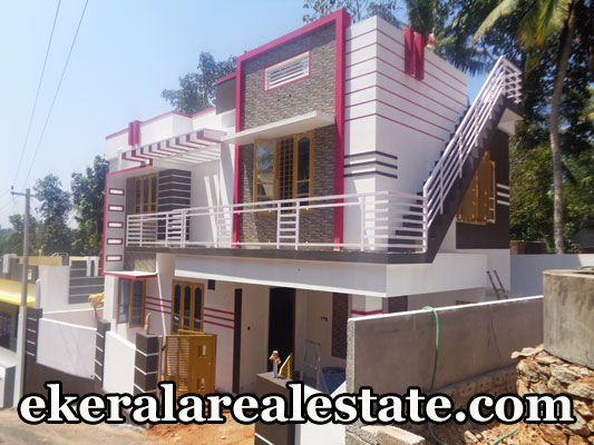 thachottukavu thirumala new house villas sale trivandrum real estate properties kerala