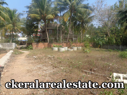 Property sale in neeramankara trivandrum land plots sale at neeramankara trivandrum kerala
