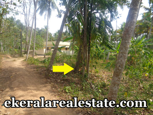 Property sale in attingal trivandrum land plots sale at attingal trivandrum kerala