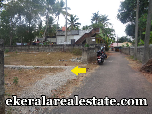 Property sale in chempazhanthy trivandrum land plots sale at chempazhanthy trivandrum kerala