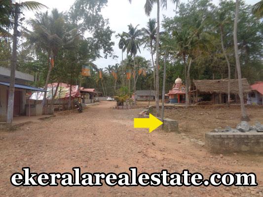 Property sale in Amaravila trivandrum land plots sale at Amaravila trivandrum kerala