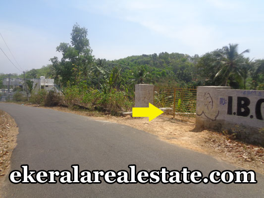 Property sale in thachottukavu trivandrum land plots sale at thachottukavu trivandrum kerala