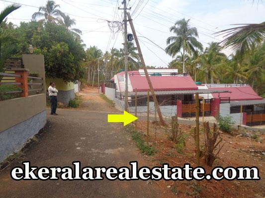 Property sale in thiruvallam trivandrum land plots sale at thiruvallam trivandrum kerala