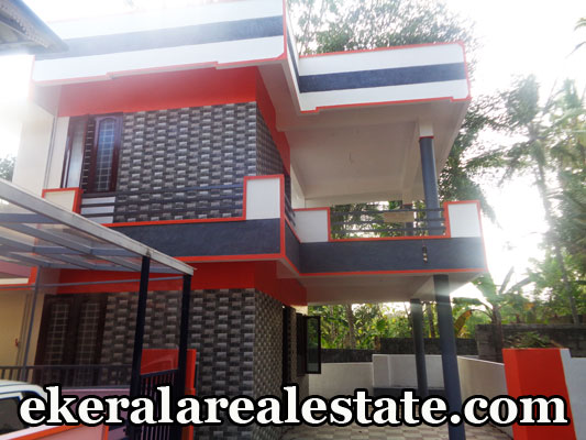 real estate trivandrum Kachani Vattiyoorkavu residential land plots sale at Kachani Vattiyoorkavu trivandrum kerala