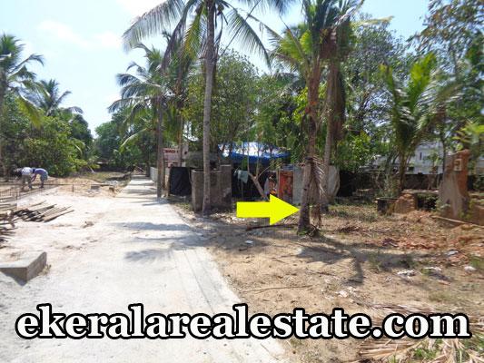 real estate trivandrum kazhakuttom menamkulam residential land plots sale at kazhakuttom menamkulam trivandrum kerala