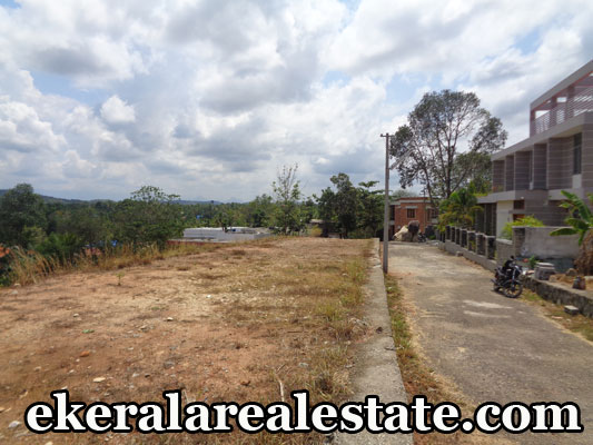 real estate trivandrum Manikanteswaram Nettayam residential land plots sale at Manikanteswaram Nettayam trivandrum kerala