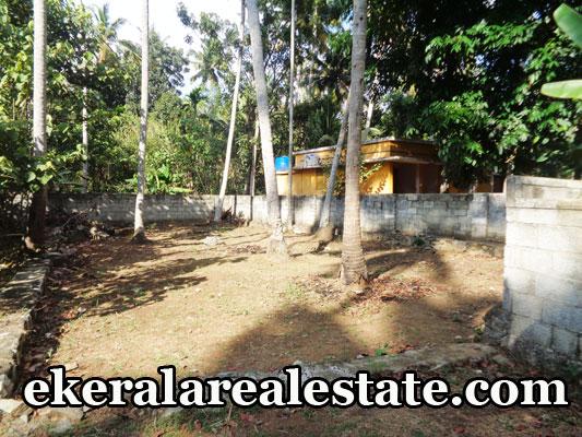 real estate trivandrum Attukal Manacaud residential land plots sale at Attukal Manacaud trivandrum kerala